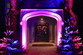 Lighting ideas for weddings Fairy Lights Fulham Palace London Wedding Venue Winter Lighting Effectevent Fulham Palace Weddings Winter Wedding Lighting Ideas By Effectevent Fulham Palace