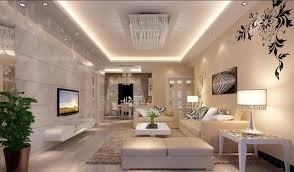 New Light Design For Home Breaking The Rules Extravagant Lighting Designs For Your