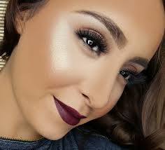 intense highlighting routine how to make you highlight last longer