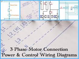 3 phase rcd wiring diagram 3 image wiring diagram n 3 phase wiring diagram wiring diagram schematics on 3 phase rcd wiring diagram