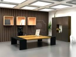 executive office design ideas. executive office design interior ideas full size of home officebest designs black furniture ikea v