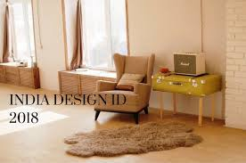 amusing create design office space. Designers Who Stole Our Heart In The India Design ID 2018. By Amusing Interior Create Office Space