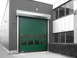 Choice Garage Doors Mesa Garage Doors Garage Makeovers