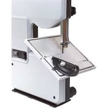 band saw. variable speed mini bandsaw2; bandsaw band saw