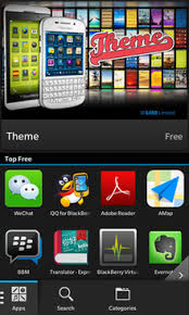 The opera mini internet browser has a massive amount of functionalities all in one app and is trusted by millions of users around the world every day. Download Opera For Blackberry Q10 How Do I Download Opera Mini To Blackberry Download Candy Crusher 2 Free For Blackberry 10 Amy Hookerextraordinaire