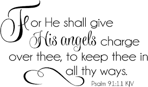Christian Baby Quotes Best of Religious Wall Quotes Christian Vinyl Wall Quotes Wall Decals