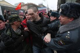 Znalezione obrazy dla zapytania сергей удальцов фото