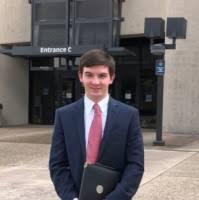 Jared Coker - The University of Texas at Austin - Austin, Texas ...