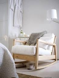 bedroom chair ikea bedroom. Bedroom Chairs Ikea Pleasurable Chair Ideas In Idea 9 E