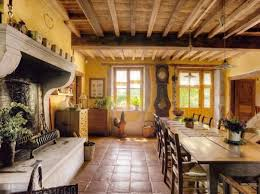 rustic french country furniture. rustic french country decor furniture for stunning dining room decorating with