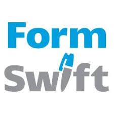 Formswift Organizational Chart Formswift Crunchbase