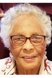 Rena Dudley Obituary (2020) - Catonsville, MD - Baltimore Sun