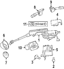 07 dodge caliber headlight wiring diagram wiring diagram and hernes 07 dodge caliber headlight wiring diagram and hernes