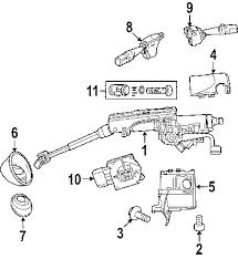 07 dodge caliber headlight wiring diagram wiring diagram and hernes 2007 dodge caliber ignition wiring diagram