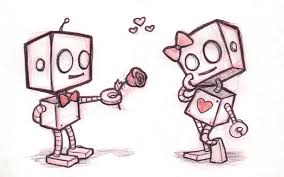 easy drawing es easy cute love drawings for your boyfriend