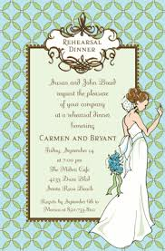 art nouveau bride wedding invitations by noteworthy collections  maximize close x