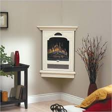 tall electric fireplace insert corner yahoo image search results gas tall electric fireplace