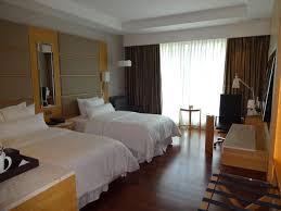 Aishwarya Suites Hotel The Westin Chennai Velachery India Bookingcom