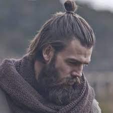 19 samurai hairstyles for men men s