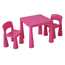 best picture of kids table and set new children chair pics ikea inspiration s trends ikea