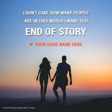 Facebook Love Quotes Best Best Of Honeymoon Quotes For Facebook And Couple Love Quotes For