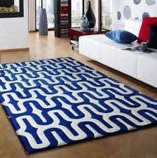45 most ace navy blue area rug rugs teal and brown area rugs area rug