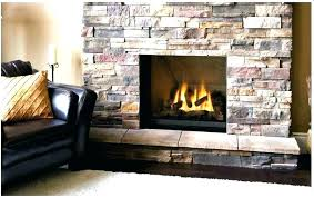 gas fireplace blower who installs gas fireplaces s s s cost to install gas fireplace blower gas fireplace