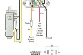 acura wiring diagram acura wiring diagram acura auto wiring acura wiring diagram acura auto wiring diagram this lab does not have a physical diagram you