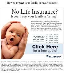 Progressive Free Quote Progressive Free Quote Awesome Progressive Car Insurance Quote Rrrtv 40