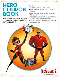 Over 21 pages of the incredibles coloring pages, activity sheets, mazes, recipes, and more! Free Incredibles 2 Coloring Pages Your Kids Will Love Modern Mom Life