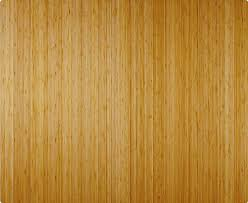 anji mountain bamboo chairmat rug co 48 x 60 bamboo roll up chair mat natural