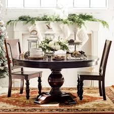 monticello 60 inch round dining table free today within design 17