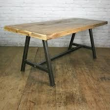 a frame dining table mid century g plan oak dressing table pedlars