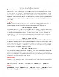 personal essay tips tips for writing a good admissions essay good personal essay tips good personal experience essay topics personal personal essay tips good personal experience essay
