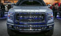 2018 ford atlas. delighful ford 2018 ford atlas specs interior exterior release date and price with ford atlas e