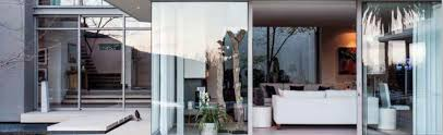 double glazed wooden doors palace door with corner joined sidelight side hung aluminium windows