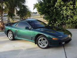 mitsubishi 3000gt fast and furious. fast 1993 mitsubishi mile drag racing videos and timeslips 3000gt furious