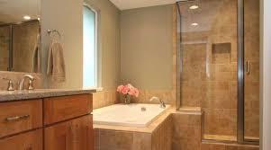 racine bathroom remodeling