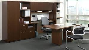 circular office desks. Brilliant Desks Medium Image For Circular Office Desk Semi Small Round  Table And Chairs With Desks U