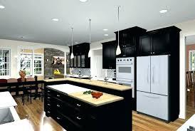 kitchen remodel cost calculator ppi blog
