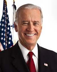 Datei:Joe Biden official portrait crop.jpg – Wikipedia