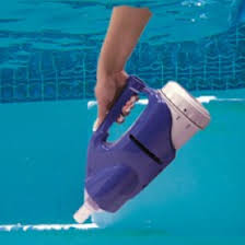 Small Pool Cleaner Extraordinary Pool Cleaners For Inflatable Or Metal  Framed Swimming Pools And Spas Inspiration
