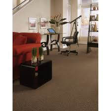 carpet 3 rooms for 1000. carpet 3 rooms for 1000