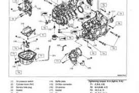 similiar 2002 subaru engine diagram keywords starter fuse 2010 chrysler town further 2002 subaru engine diagram as