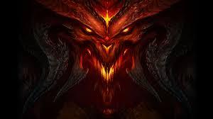 Ten Ton Hammer Diablo 3 Reaper Of Souls Difficulty