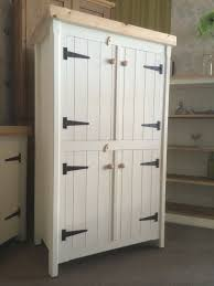dazzling kitchen cupboards freestanding for your kitchen design rustic white wood kitchen cupboards freestanding with
