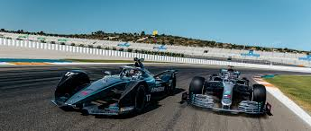 Mercedes amg high performance powertrains ltd currently have no jobs available. Mercedes Benz Accelerates Sustainable Change In Motorsport