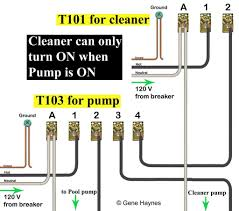 pool timer wiring diagram wiring diagram schema pool timer wiring diagram idoidontdesign com u2022 typical pool plumbing diagram pool timer wiring diagram