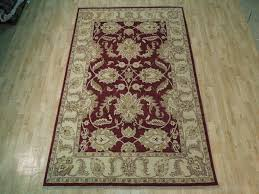 5x7 area rug rugs under 50 100