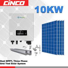 10kw grid tie solar wiring diagram diagram schematics 10kw grid tie system for home yuanwenjun com solar panel wiring diagram 10kw grid tie solar wiring diagram